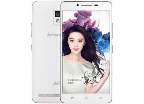 Spesifikasi dan Harga Lenovo A3690, Smartphone Android 4G LTE Satu Jutaan
