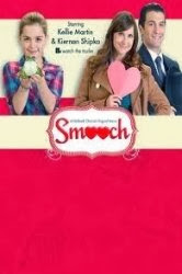 Smooch (2011)