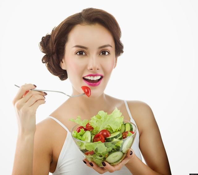 tips kecantikan dalaman wanita