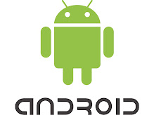 Famous Android Apps