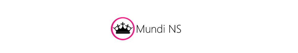 Mundi NS