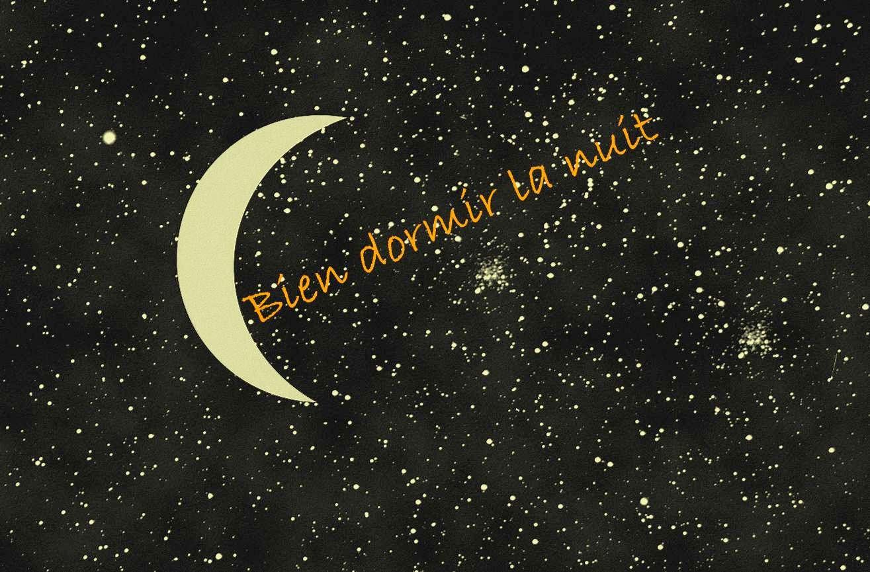 dormir, conseil pour dormir, conseils, nuit, sommeil, tresor.nomade, tresor nomade, blog lifestyle