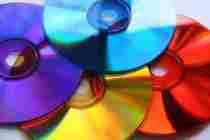 Muerte de los cd´s de música dejarían de existir a fines del 2012