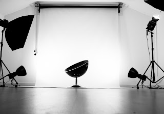 Maidstone Kent photography studio hire