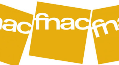 Réduction Fnac