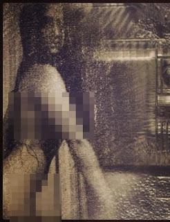 Gambar Seksi Depe Bugil Foto Dewi Persik Telanjang Bulat Terbaru Tanpa Sensor ( Uncensored )