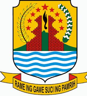 Pemkab Cirebon Membutuhkan 4.821 Formasi Guru CPNS 2016