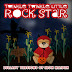 Para crianas: Lullaby Versions Of Iron Maiden