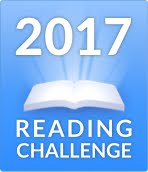 Goodreads 2017