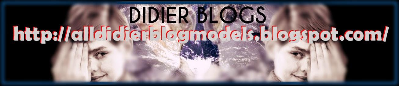 http://alldidierblogmodels.blogspot.com/
