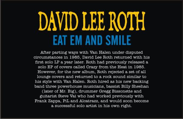 david_lee_roth-eat_em_and_smile_back_vector