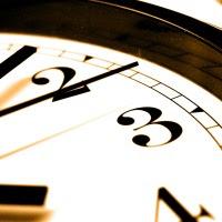 Relógio-Atraso-Pontualidade-Tempo