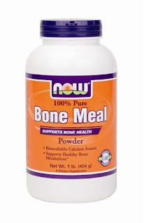 Where Can I Buy Bone Meal For Dogs