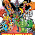 DESCARGA DIRECTA: Teen Titans – A Celebration of 50 Years