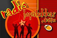 Radiojoyalukkas Malayalam Radio