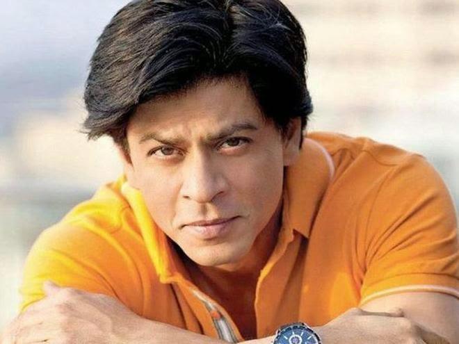 Shahrukh Khan Tampil Membius Lewat Bollywood Hingga Kini