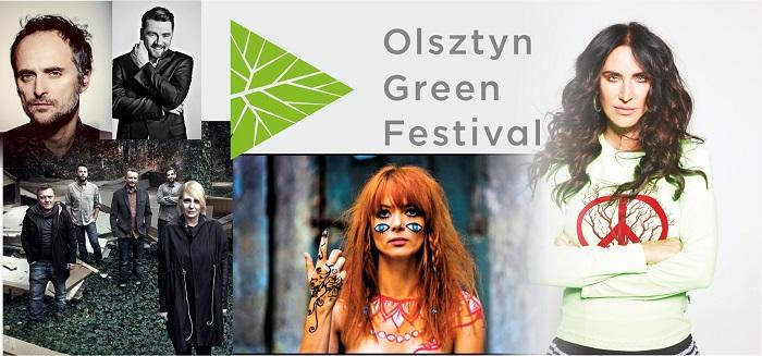 http://cjg.gazeta.pl/olsztyngreenfestival/0,139104.html