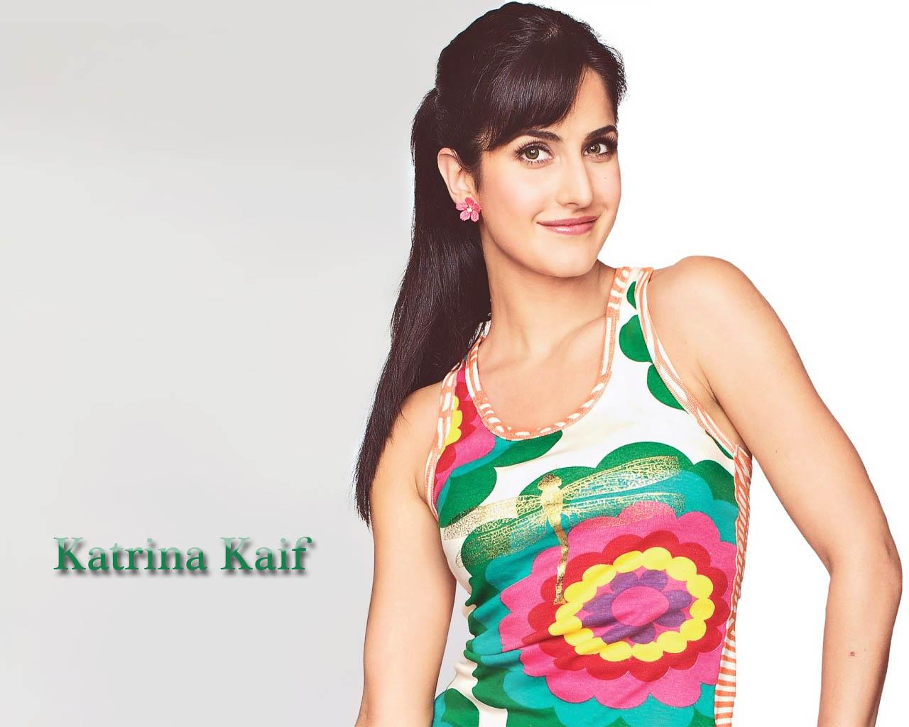 group of download katrina kaif latest