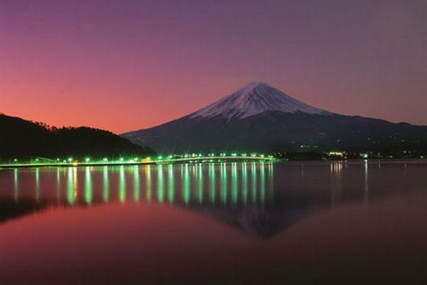 Fujigoko-Os-cinco-lagos-do-Monte-Fuji-tokyocn.com_