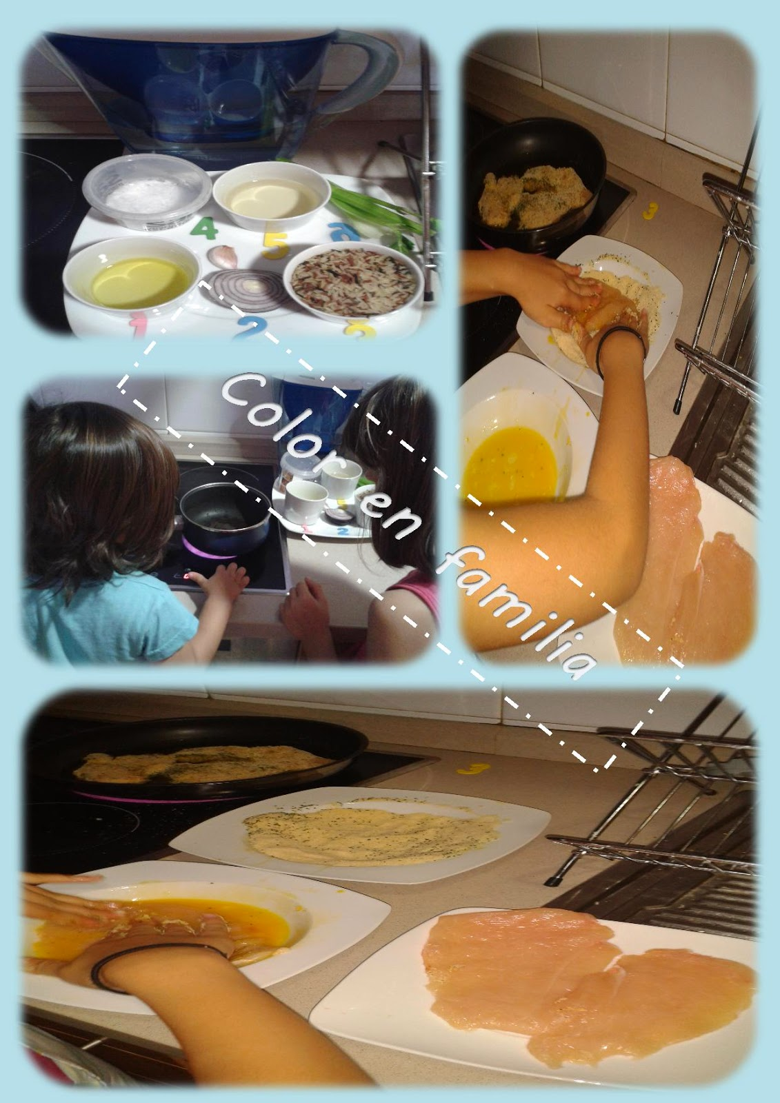 http://recetasdecolor.blogspot.com.es/2014/05/arroz-basmati-y-pechuga-de-pollo.html