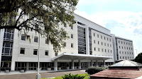 Va Hospital Lake City Florida