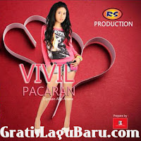 Download Lagu Vivil Pacaran Dangdut Terbaru Mp3