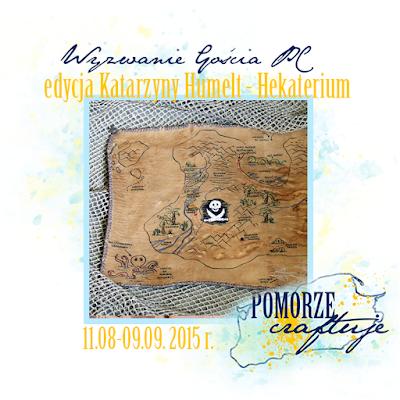 http://pomorze-craftuje.blogspot.de/2015/08/wyzwanie-goscia-pc-beztroskie-lata.html