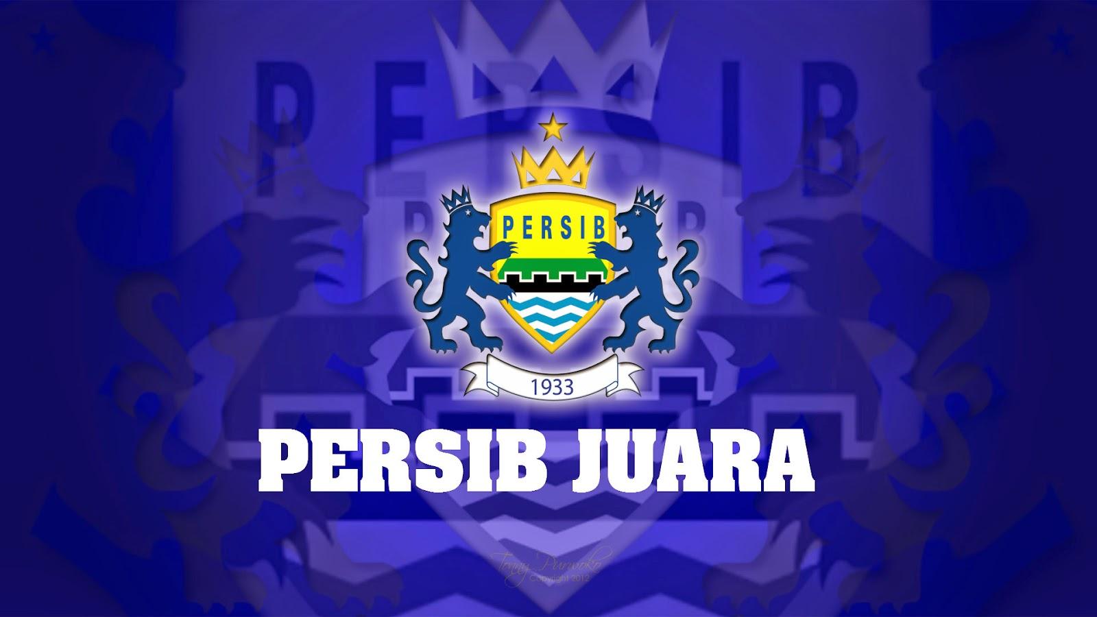 Jersey Persib | Auto Design Tech