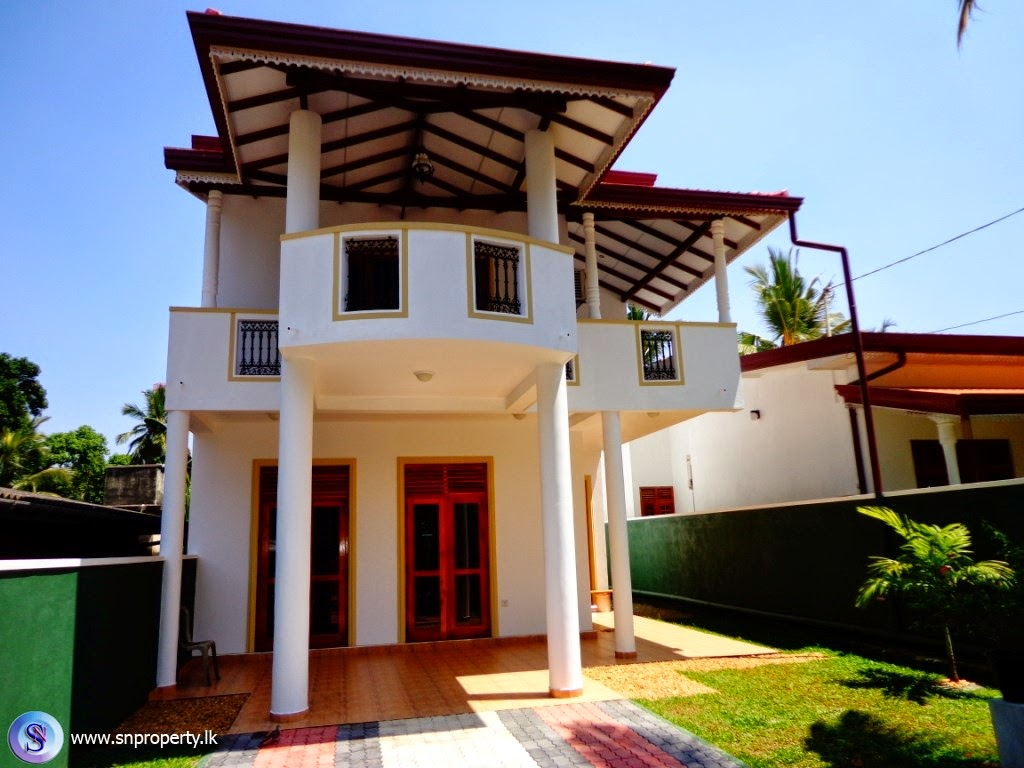 Vividasithuvili property sales in sri lanka 3497 for Sri lanka modern house photos