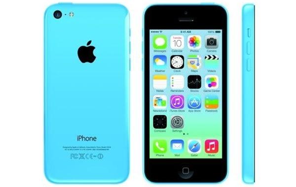 Harga iPhone 5c Harga Iphone 5c 16GB, 32GB Beserta Spesifikasi dan Harga Bekasnya