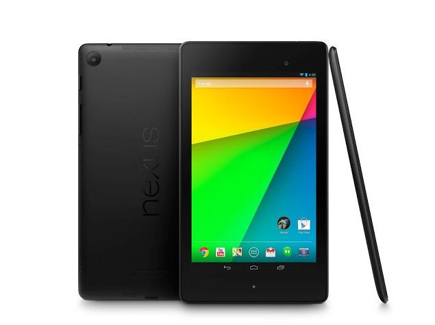 Android 4.3 Jelly Bean | Android 4.3 features | Nexus 7 | Nexus 4 | Nexus 10 table | Jelly Bean