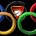 Reunião de treinamento para olimpíadas