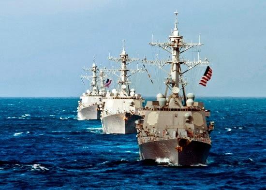 mh370-USS Kidd