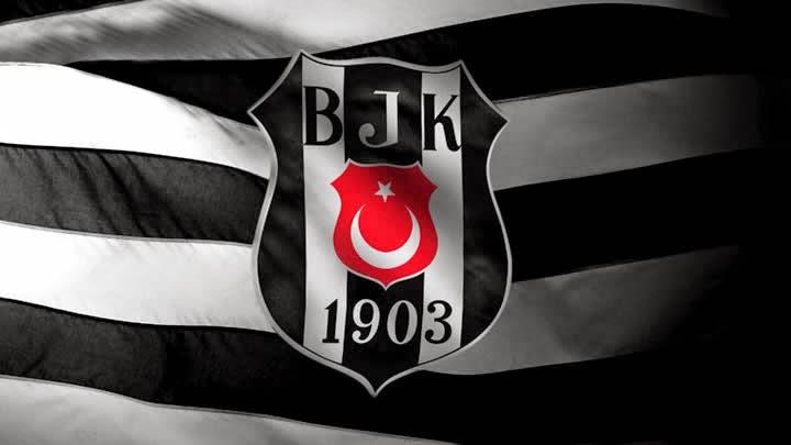 Beşiktaş Arsenal Maçı Hangi Kanalda Yayınlanacak? Maç Saat Kaçta? 19 Ağustos 2014