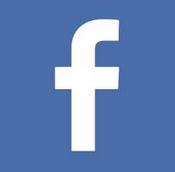 www.facebook.com/transcendmindbodytraining
