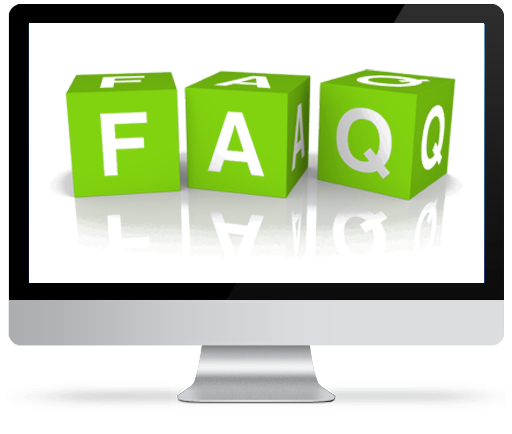 Greenfaqs.com :: Video On Youtube, Shares knowledge, Fun Post, SEO Service, Backlink