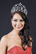 Mariana García de La Paz: