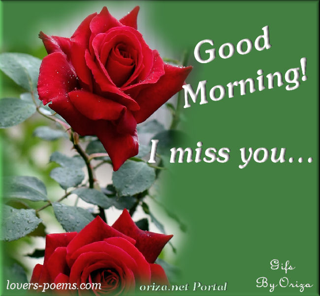 Good Morning My Dear In Korean Language : Gifs by oriza good morning dear friend friendship quotes
