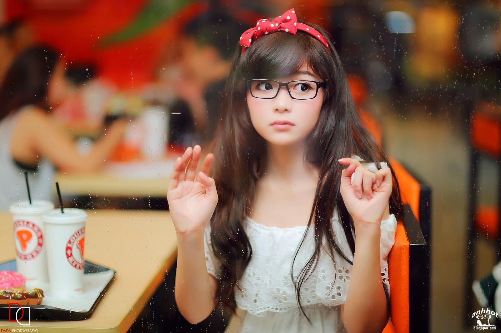 Cute Girls (148)