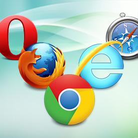 Free Download Google Chrome Terbaru Online dan Offline