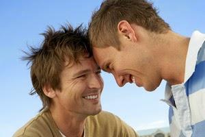 dating widower problems