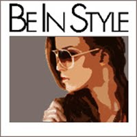 Be In Style Award