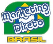 REDE MARKETING BRASIL