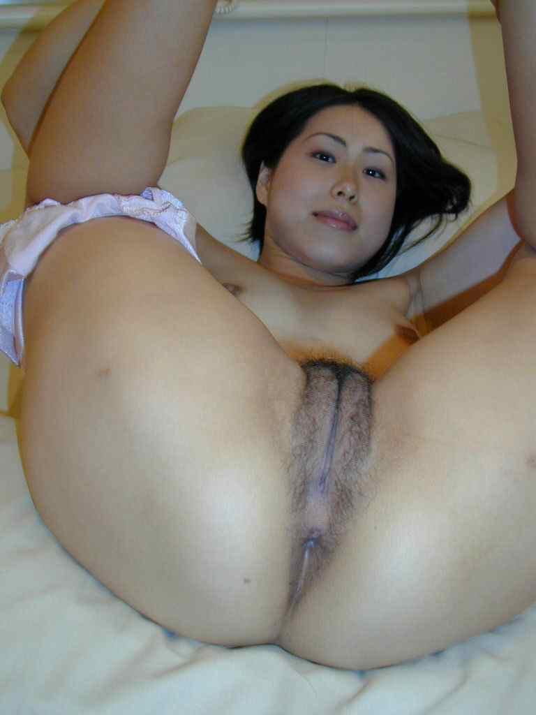 Amazing cocks, photo anus mature the