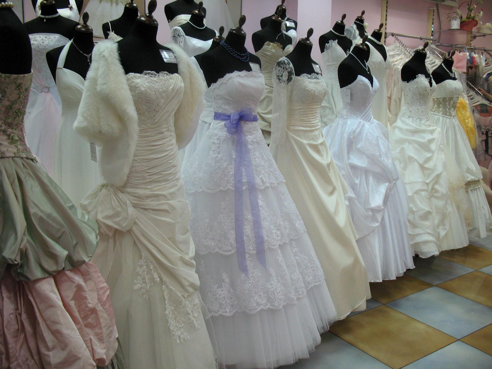 Как нарисовать женское свадебное платье