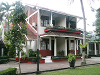 desiana-cottages