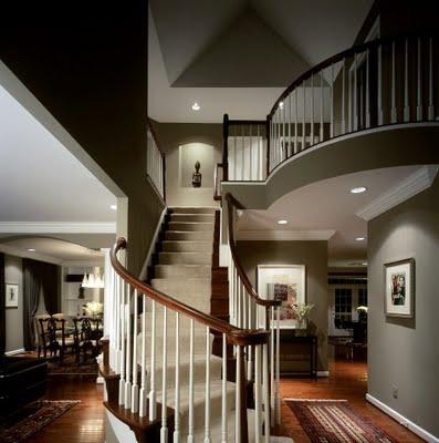 Amazing World Home Interior Design Pictures