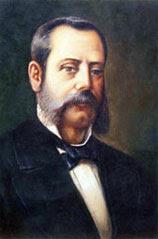¿Quién fue Gabino Barreda?