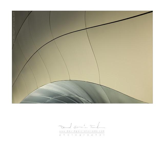 Blue series | 2009 | Steel Beauty | David García Torrado. International photographer, Asturias, Madrid, Munich.