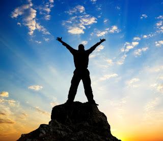 Học cách thay đổi bản thân để thành công hơn